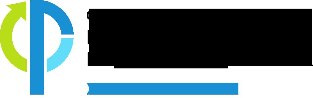 Срочно нужно 300000 руб все кроме банков